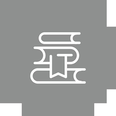 Financial Advisors   education-icon