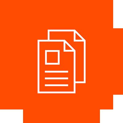 Financial Advisors   studies-icon