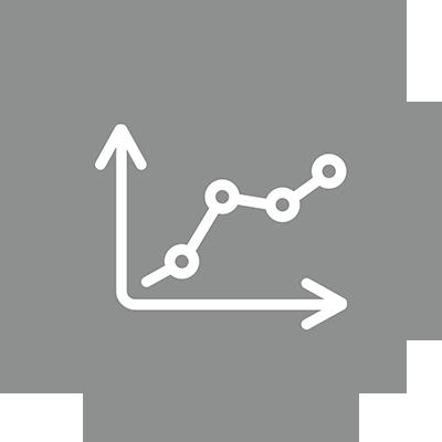 Financial Advisors   tools-icon