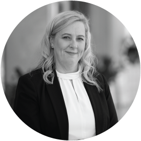 Adviser-Justine-Wilesmith